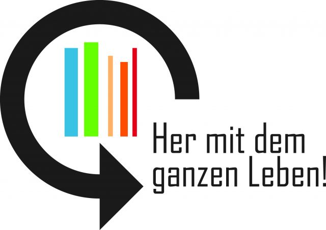 Logo_Bundeskongress_2012_RZ_copy